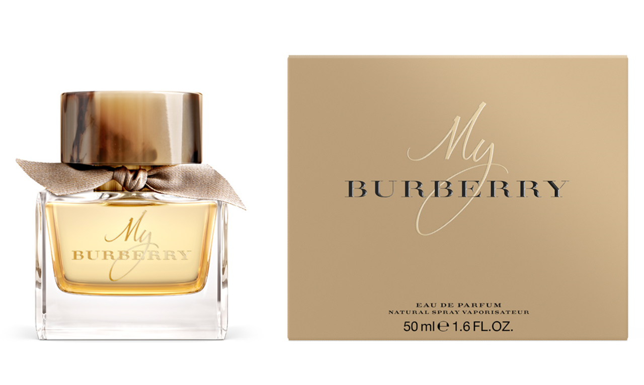 Women By My Burberry Women My My Burberry For By For htQCsxBord