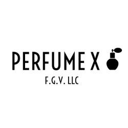 Perfume X