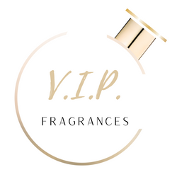 VIP Fragrances