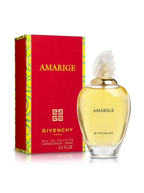 Amarige By Givenchy For Women