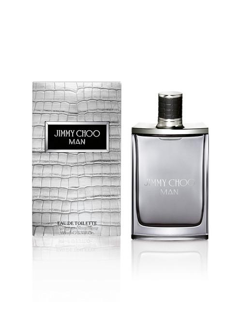 Jimmy Choo Man By Jimmy Choo For Men