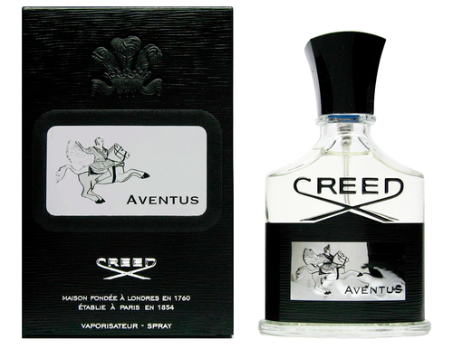 Creed Aventus By Creed For Men