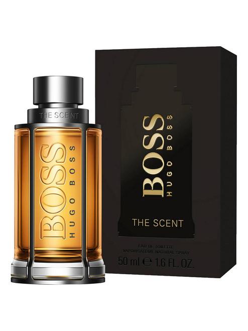 Boss The Scent By Hugo Boss For Men