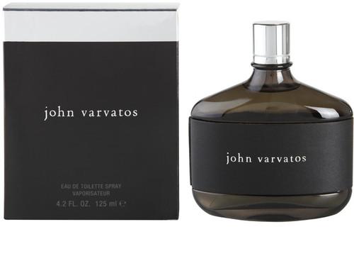 John Varvatos By John Varvatos For Men