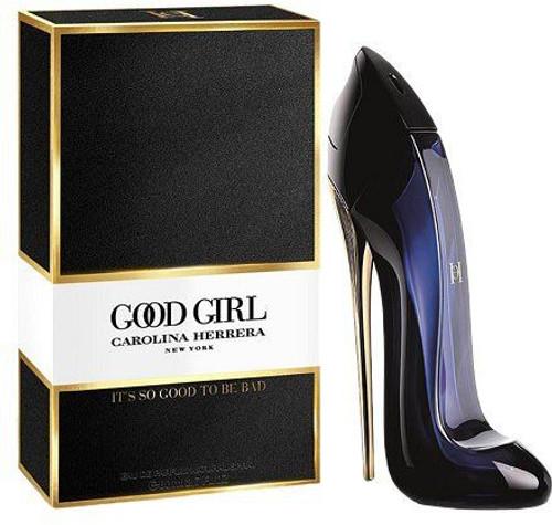 Good Girl By Carolina Herrera For Women