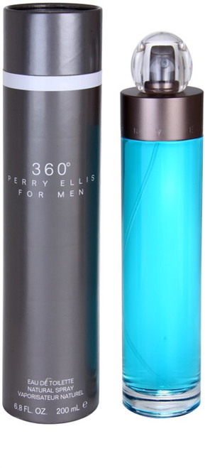 360 By Perry Ellis For Men