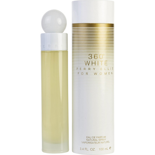 360 By Perry Ellis For Women