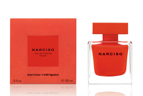 Narciso Rouge By Narciso Rodriguez For Women