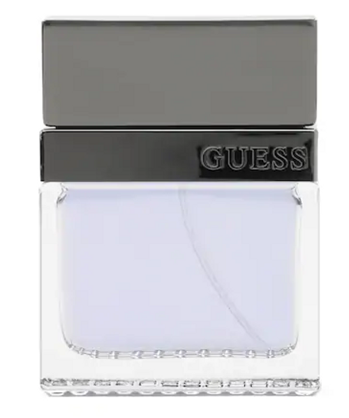 Guess Seductive By Guess For Men (Unboxed)