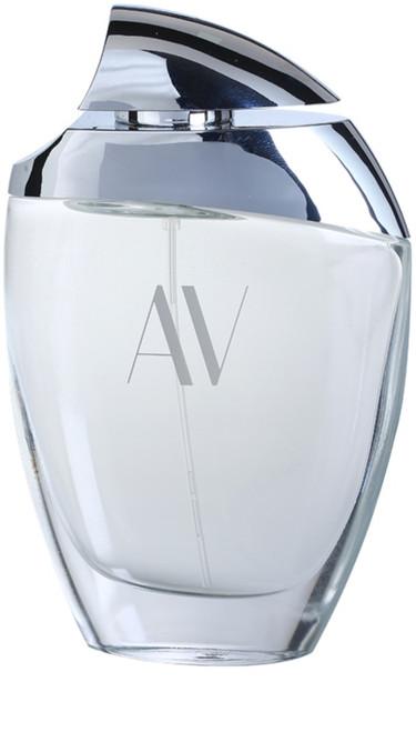 AV By Adrienne Vittadini For Women (Unboxed)