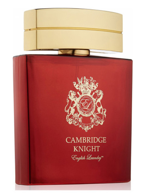 Cambridge Knight By English Laundry For Men (Unboxed)