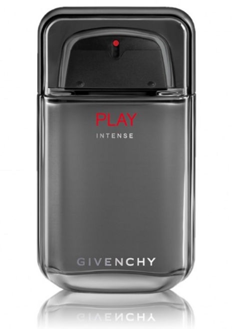 Play Intense By Givenchy For Men (Unboxed)