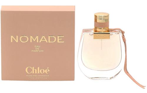 Chloe Nomade By Chloe For Women