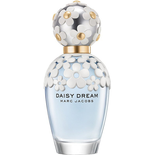 Daisy Dream By Marc Jacobs For Women (Unboxed)