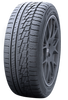FALKEN TIRE 28953891, The <strong>ZIEX ZE950,strong> All-Season incorporates