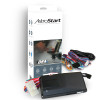 DIRDS4AFP, ASTROSTART REMOTE START MODULE WITH BLUETOOTH.