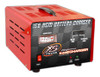 XSP1004, Battery Charger, AGM IntelliCharger, 16V, 20 amp, Each