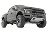 RCS51930, 4.5IN FORD SUSPENSION LIFT KIT (17-18 F-150 RAPTOR)