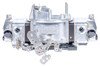 FSC41650P-3, Carburetor, RT Plus, 4-Barrel, 650 CFM, Square Bore, Manual Choke, Manual Secondary, Dual Inlet, Polished, Each