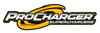 Procharger Systems