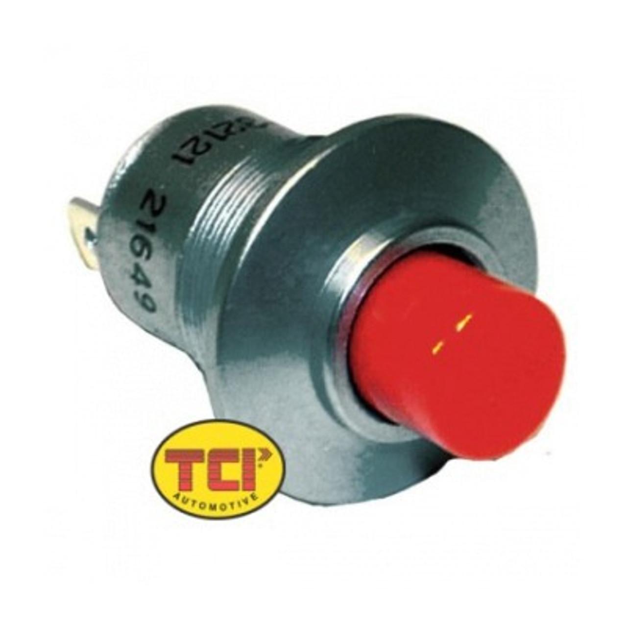 TCI387600, MICRO SWITCH