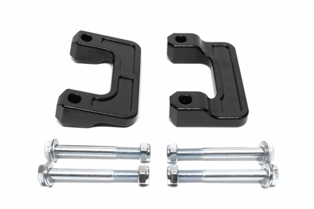 """SOT15001A, 2007-UP 2"""" GMC/Chevy 1500 2WD/4WD Leveling Kit (Silverado, Avalanc"""