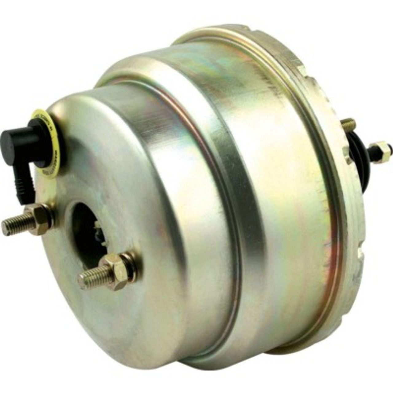 ALL41006, POWER BRAKE BOOSTER 8IN UNIVERSAL
