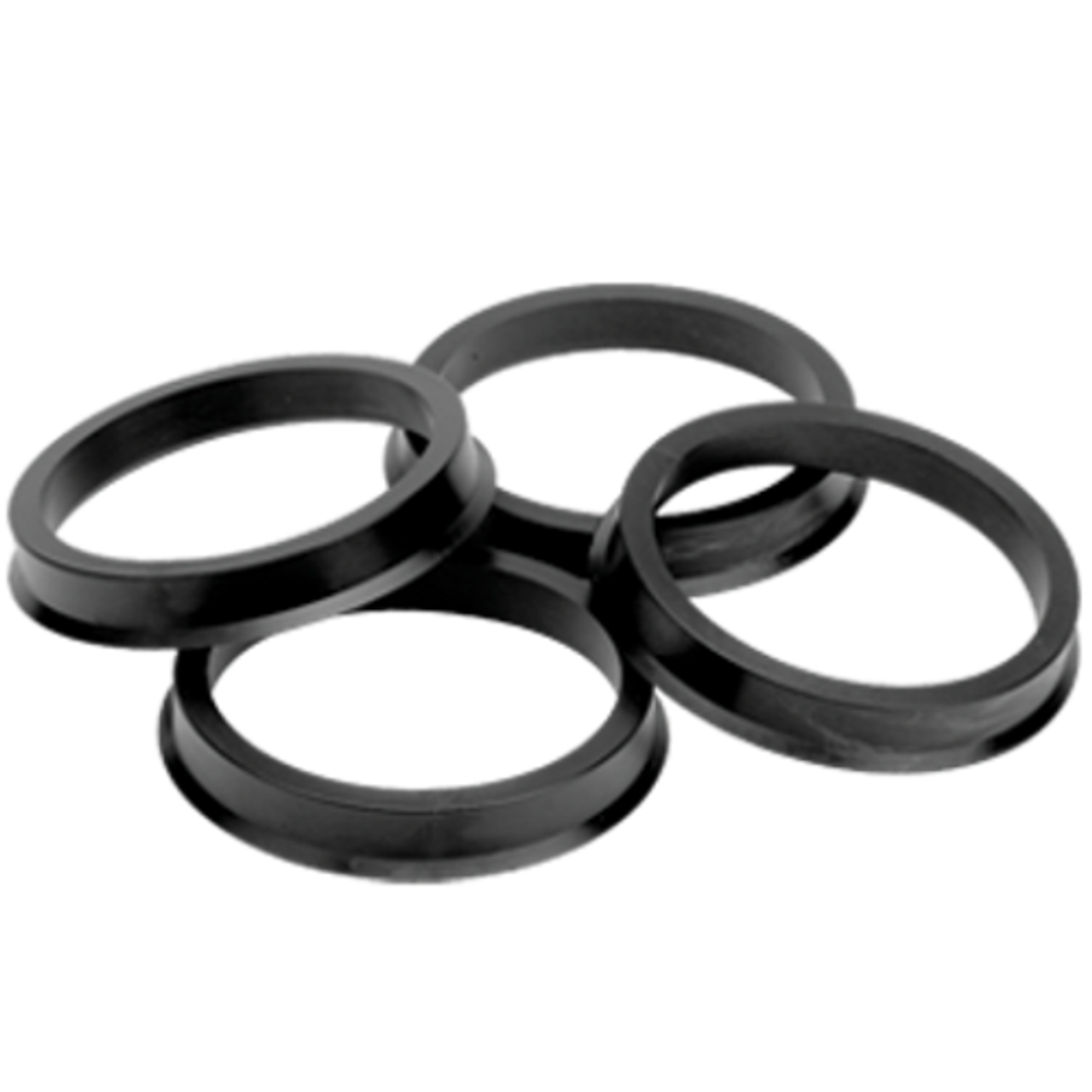 AME73-5615, HUB CENTRIC RINGS