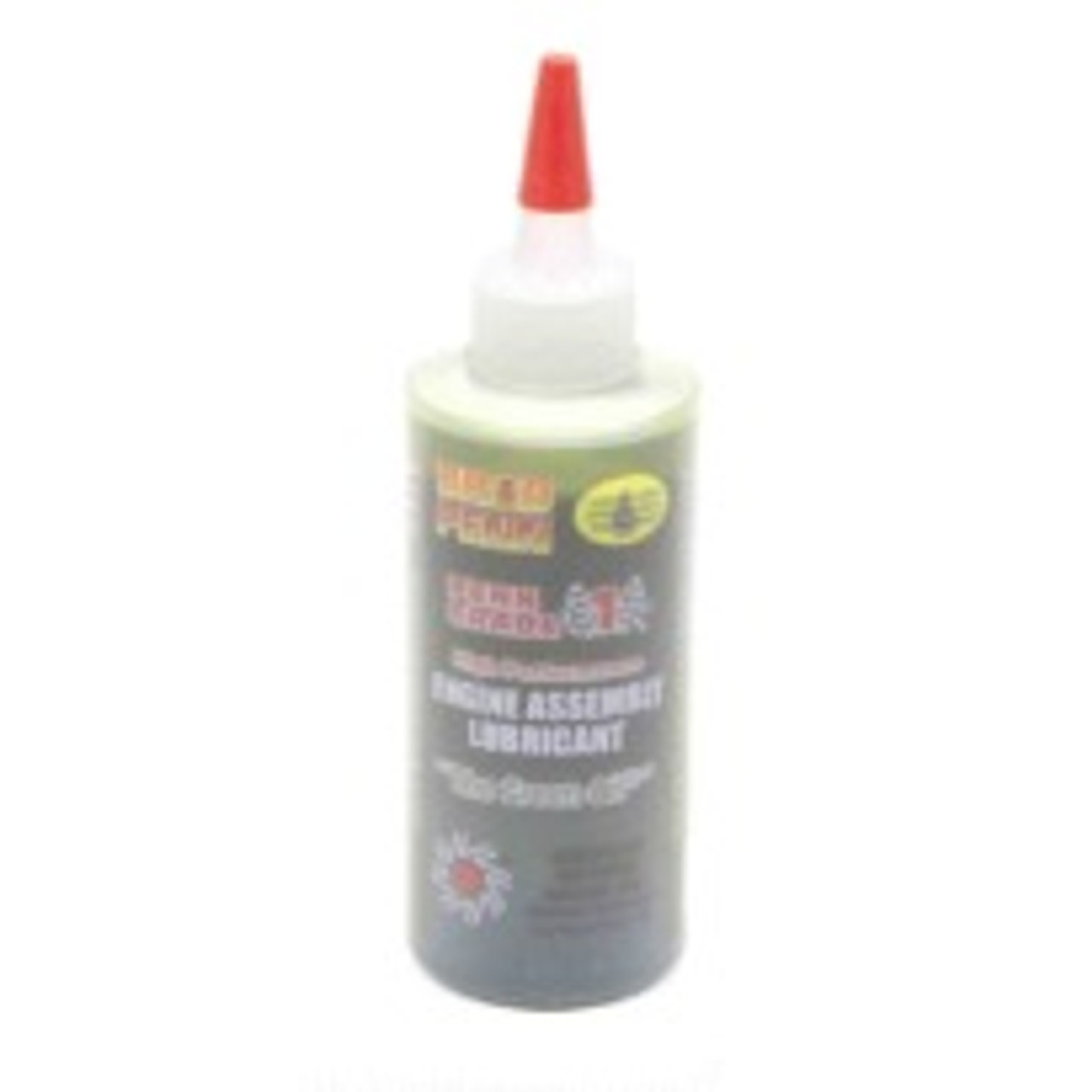 BPO571-7105S, ENGINE ASSEMBLY LUBE6OZ BOTTLE