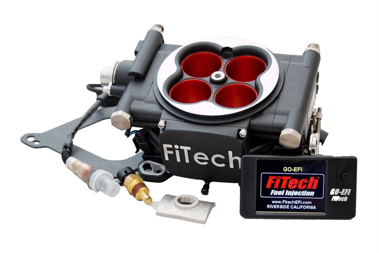 FiTech 30004