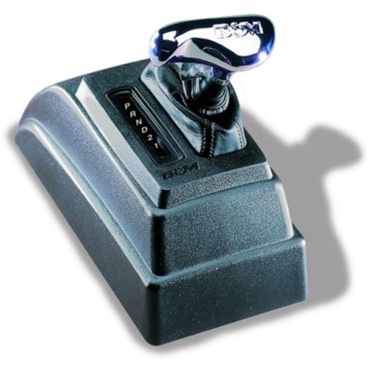 BMM80885, B&M,,Hammer Shifter, Automatic, Floor Mount, Forwar