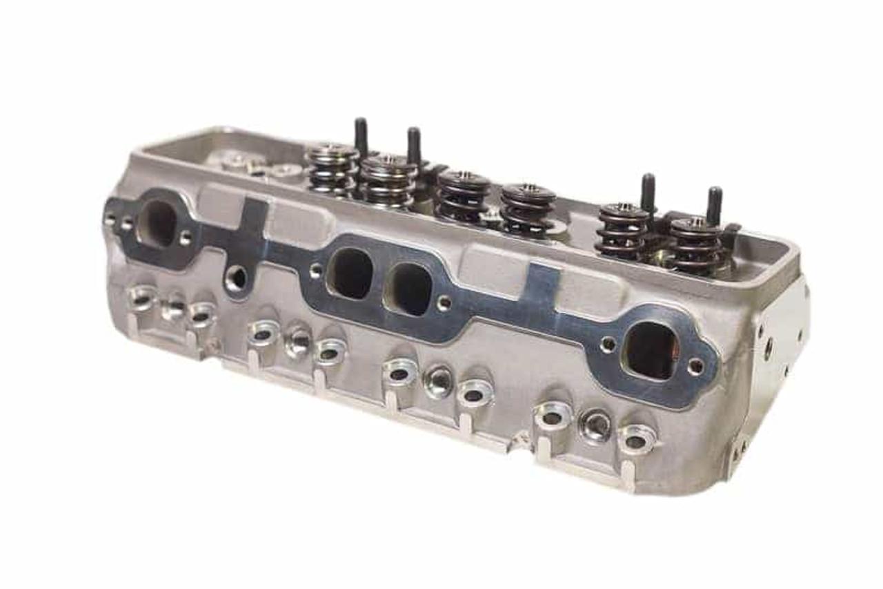PRX9200, ProMAXX Cylinder Heads, MAXX 200 SBC (pr )