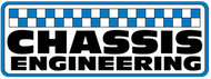 Chassis Engineering