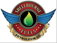 Shellbourne Fuels