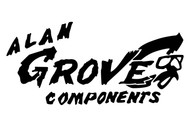 ALAN GROVE COMPONENTS
