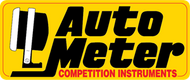 AUTOMETER PRODUCTS INC.