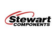 STEWART COMPONENTS