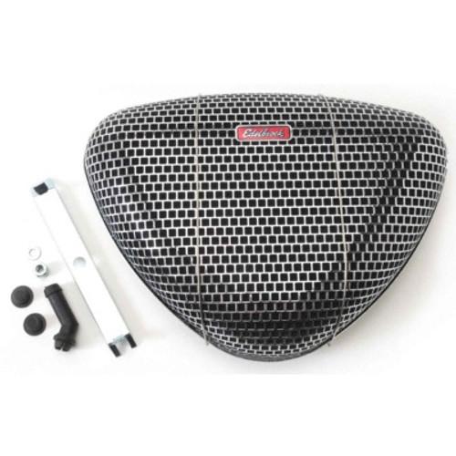 PILPOBD-1002, PILOT, Apple Diagnostic code reader Bluetooth