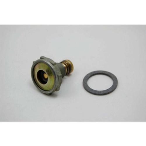 AED5085, 8.5 POWER VALVE