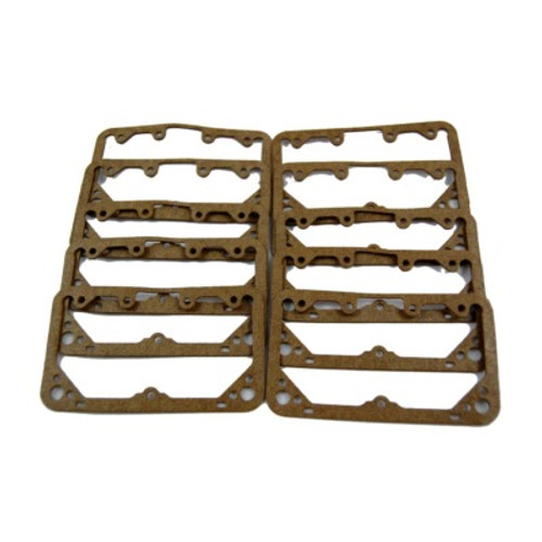 AED5833, FUEL BOWL GASKETS -10