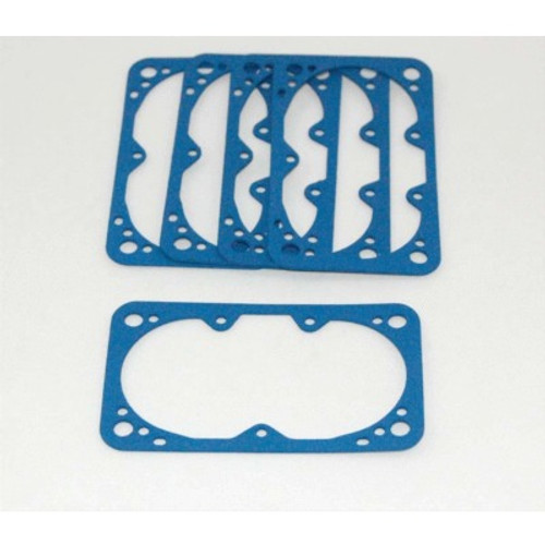 AED5847, REUSABLE FLOAT BOWL GASKETS (5)