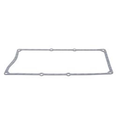 EDE7355, GASKET BBC TUNNEL RAM 70 85 BASE TO TOP