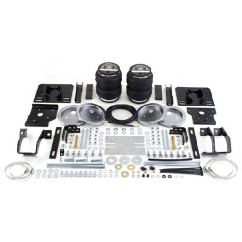 AIR57396, Loadlifter 5000 - Bags/Brackets/Lines - 5000 lb Capacity - Black P