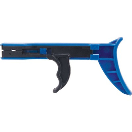 ALL11005, WIRE TIE TOOL