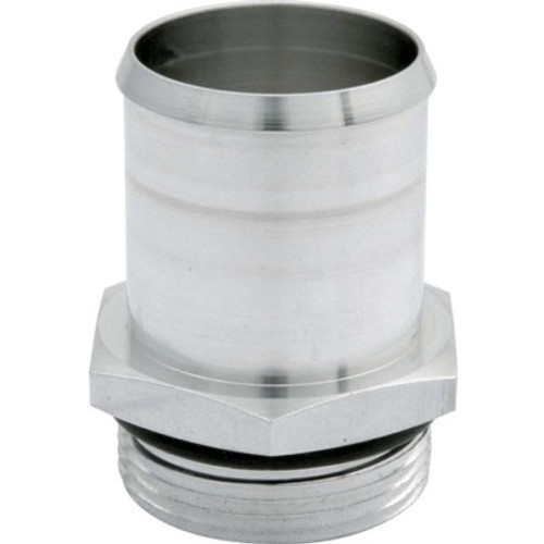 ALL30038, INLET FITTING 1-1/2IN