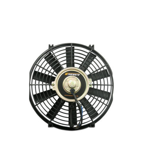 "MISMMFAN10, Mishimoto 10"" ELECTRIC FAN"