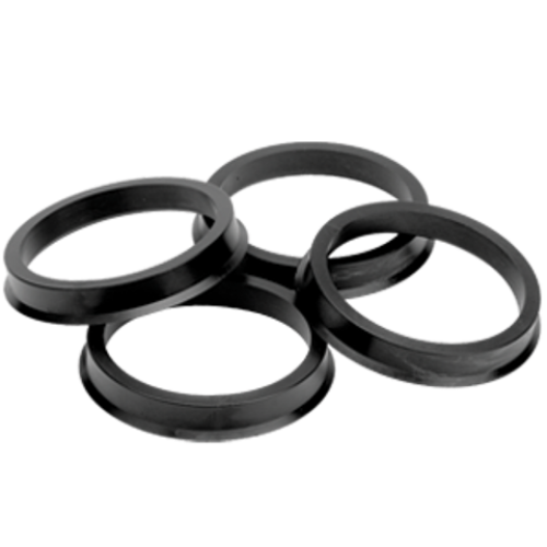 AME73-6415, HUB CENTRIC RINGS