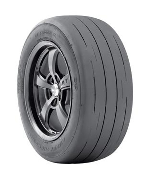 MIC90000024642, MICKEY THOMPSON,,Tire, ET Street R, P255/60R-15,