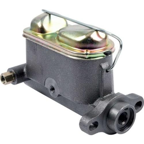 ALL41064, Master Cylinder, 1/1/4 in Bore, Original Style, Integral Reservoir