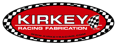 KIR09831, KIRKEY, BLACK NYLON SEAT COVER, DRAG